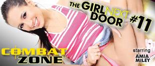 The Girl Next Door 11