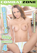 Daddy's Little Princess #4