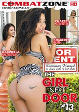 The Girl Next Door 13