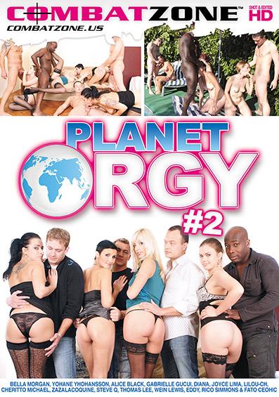orgy dvd Recent News.