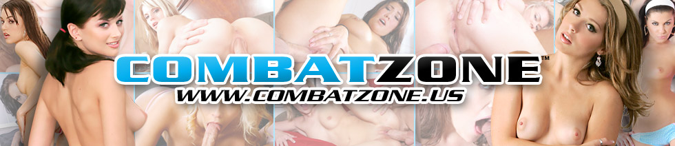 CombatZone.us - Home of Combat Zone Porn Movie Studio